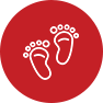 Expanding our footprints beyond boundaries